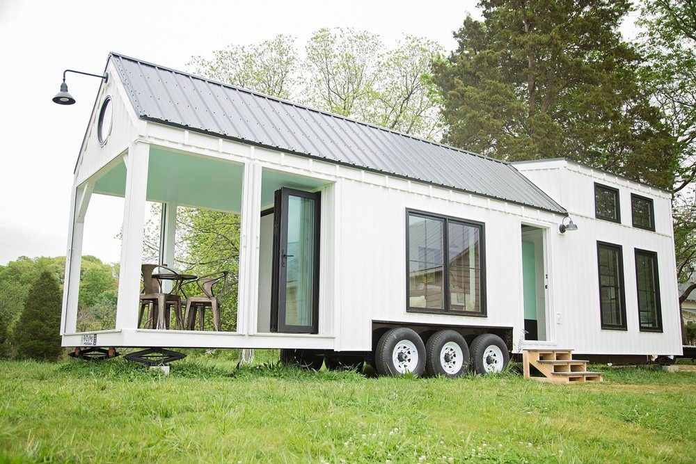 roost36-tiny-house-1.jpg