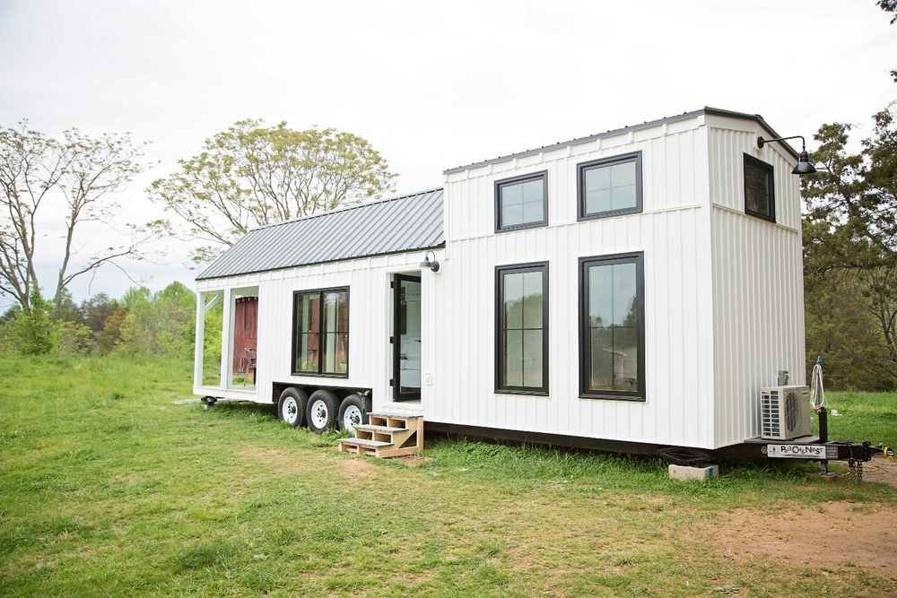 roost36-tiny-house-2.png