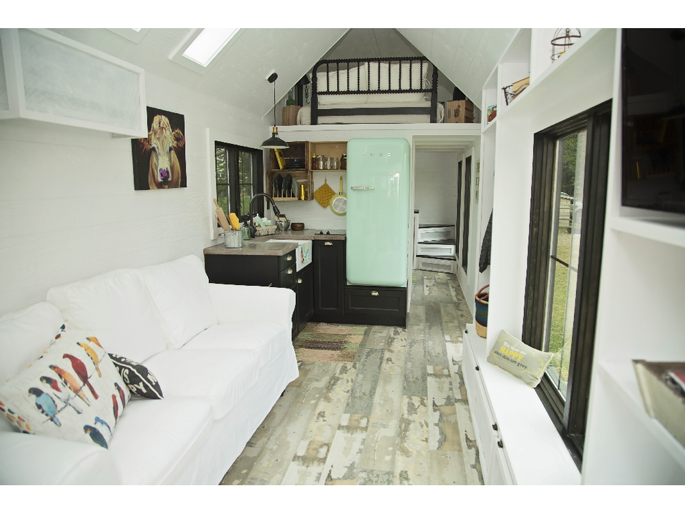 roost36-tiny-house-5.png