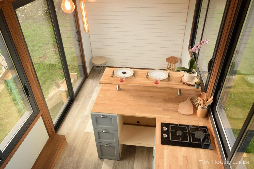 tiny-house-lumen-4.jpg