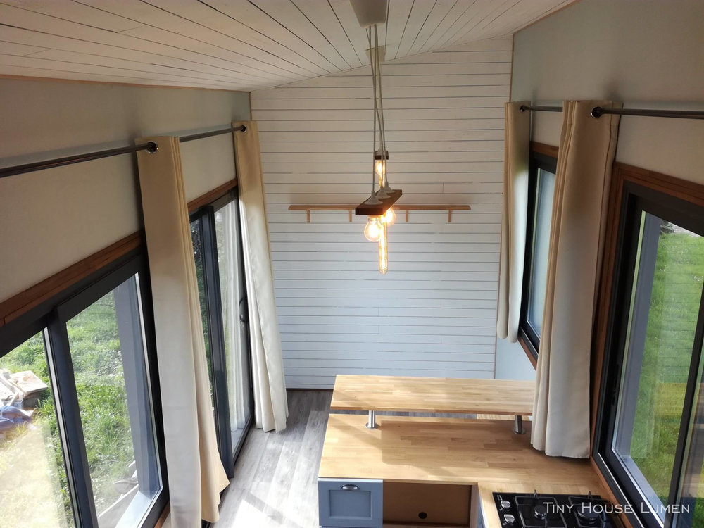 tiny-house-lumen-6.jpg