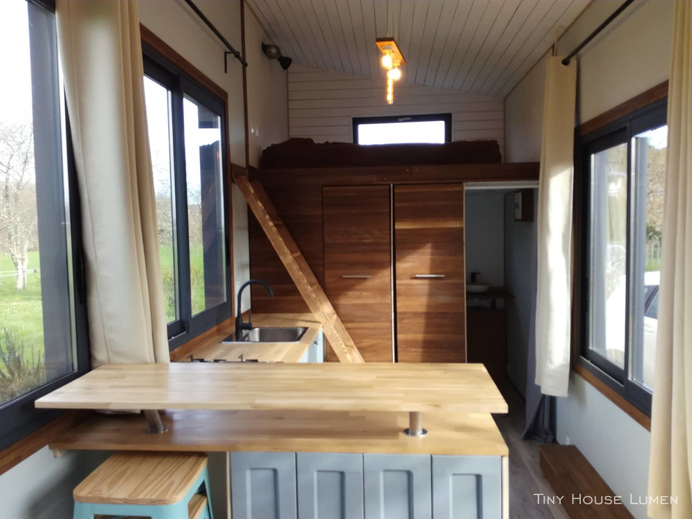 tiny-house-lumen-9.jpg