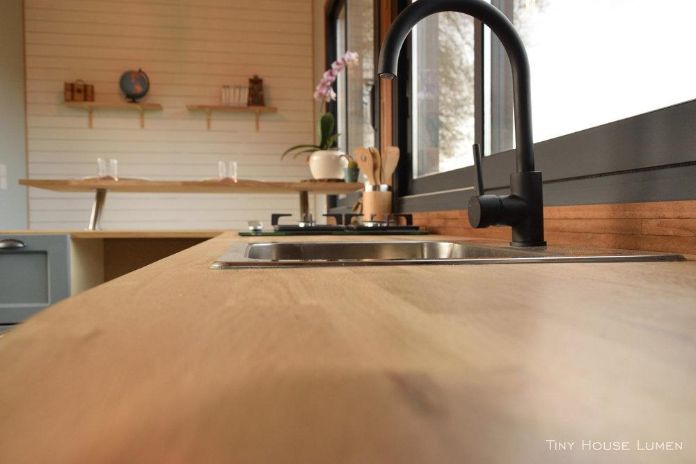 tiny-house-lumen-15.jpg