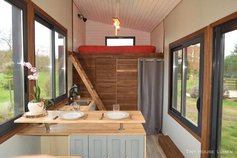 tiny-house-lumen-14.jpg
