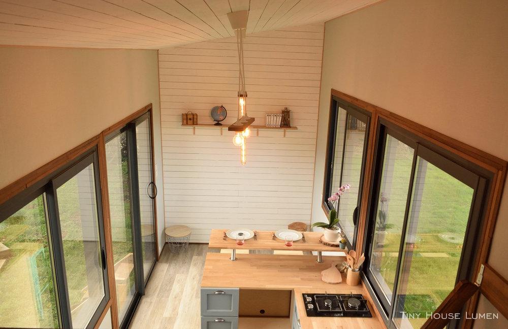 tiny-house-lumen-16.jpg