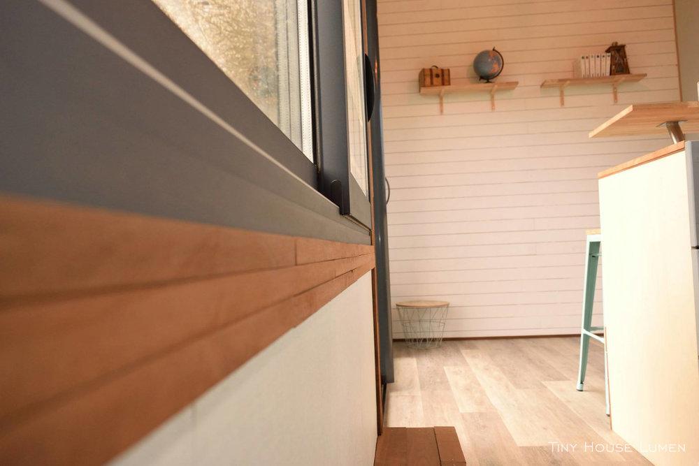 tiny-house-lumen-19.jpg