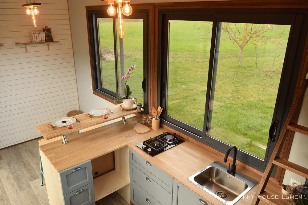 tiny-house-lumen-24.jpg