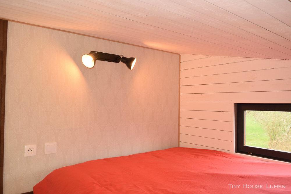 tiny-house-lumen-26.jpg