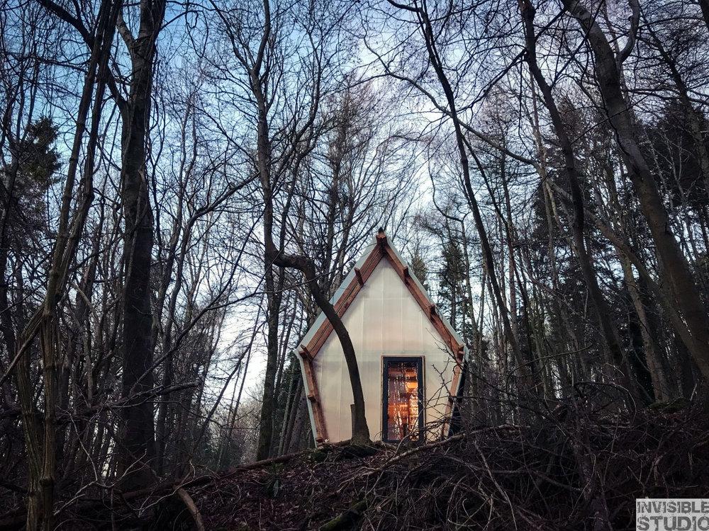 Trailer - Prefab Home 3.jpg