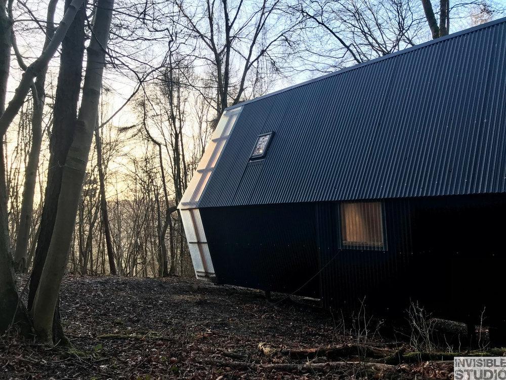 Trailer - Prefab Home 5.jpg