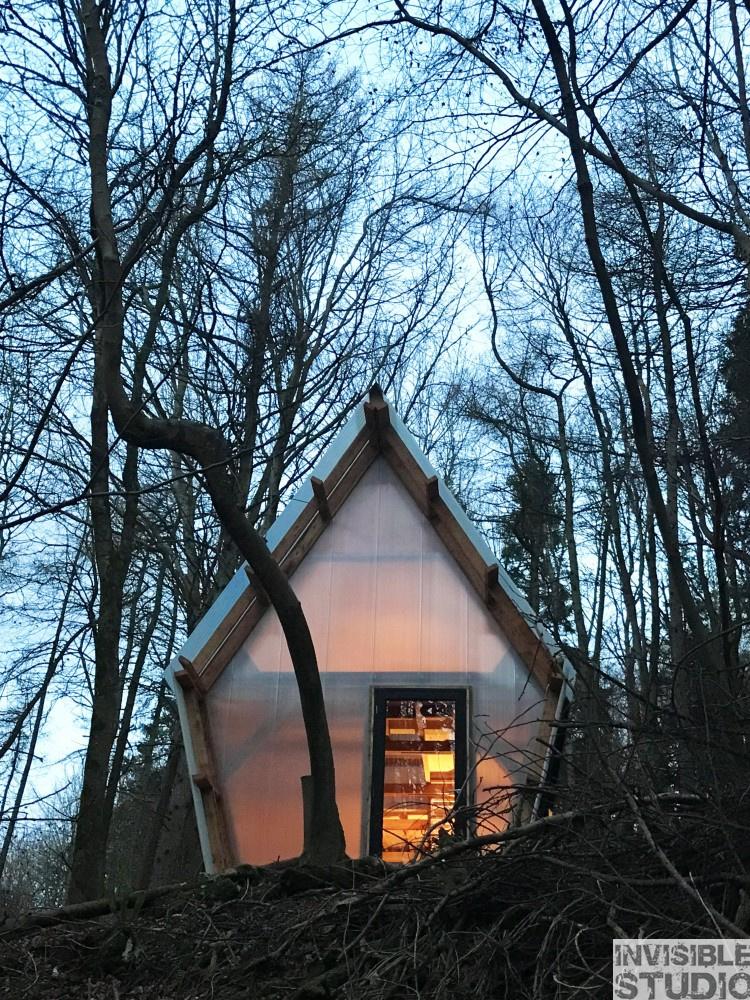 Trailer - Prefab Home 18.jpg