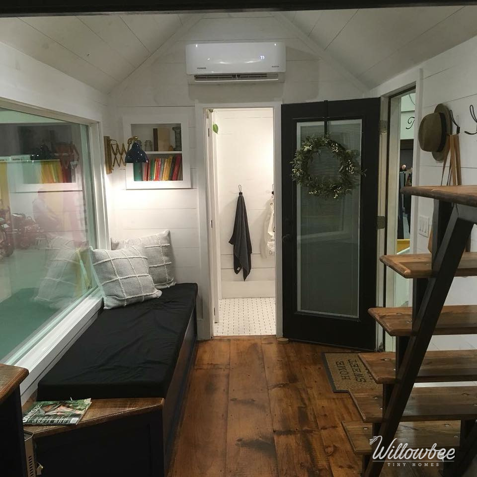 Hive - Willowbee Tiny Homes 6.jpg