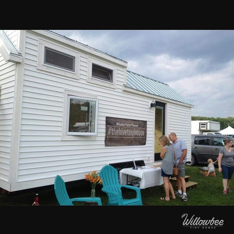 Hive - Willowbee Tiny Homes 12.jpg