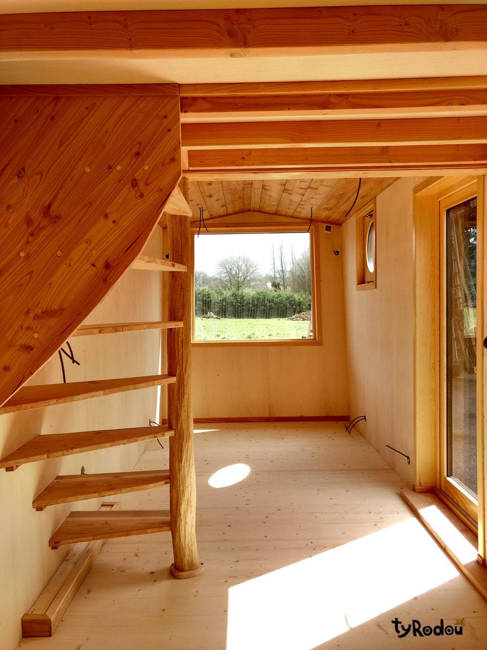 Ty Rodou Tiny Home 4.jpg