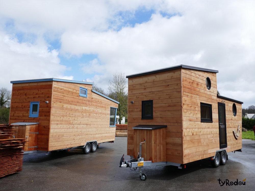 Ty Rodou Tiny Home 3.jpg