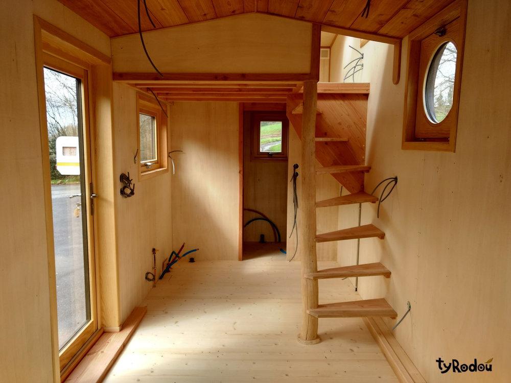 Ty Rodou Tiny Home 5.jpg