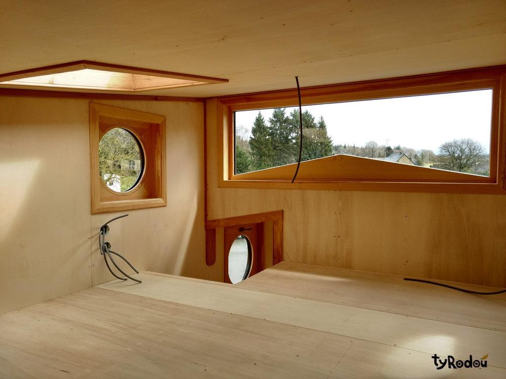 Ty Rodou Tiny Home 6.jpg