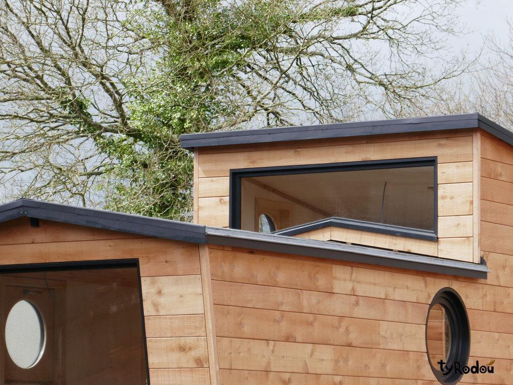Ty Rodou Tiny Home 8.jpg