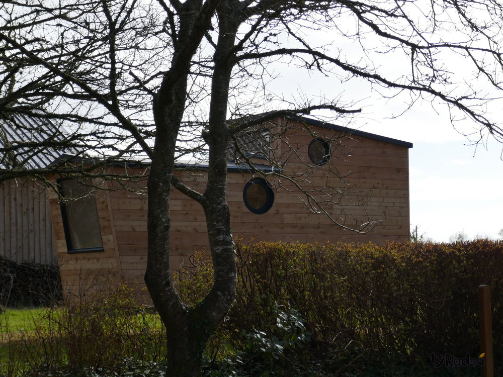 Ty Rodou Tiny Home 9.jpg