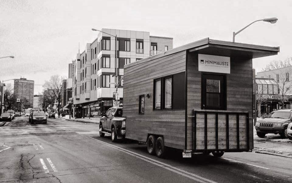 Sequoia - Minimaliste Tiny Homes 13.jpg