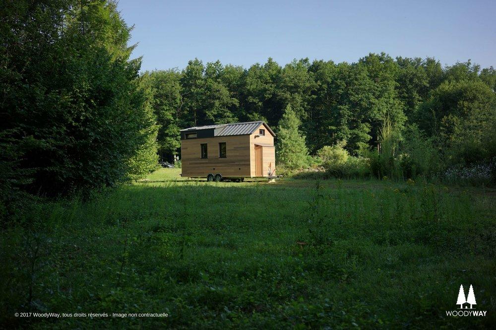 Cottage - Woody Way 2.jpg