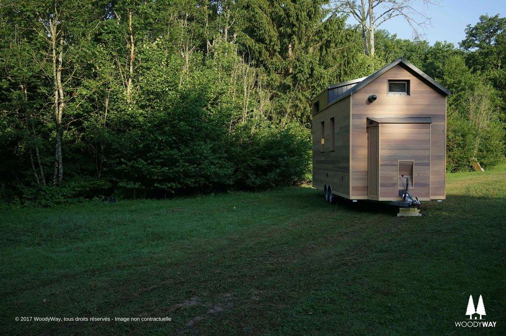 Cottage - Woody Way 3.jpg