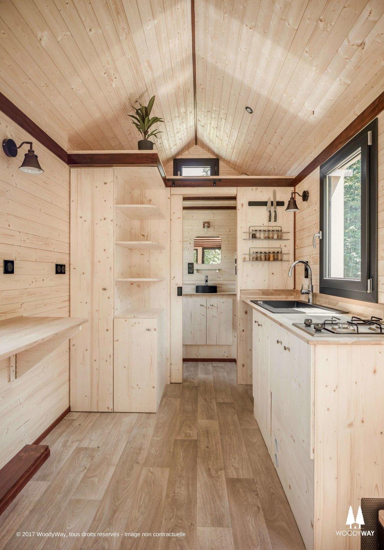 Cottage - Woody Way 6.jpg