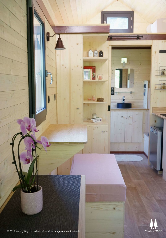 Cottage - Woody Way 10.jpg
