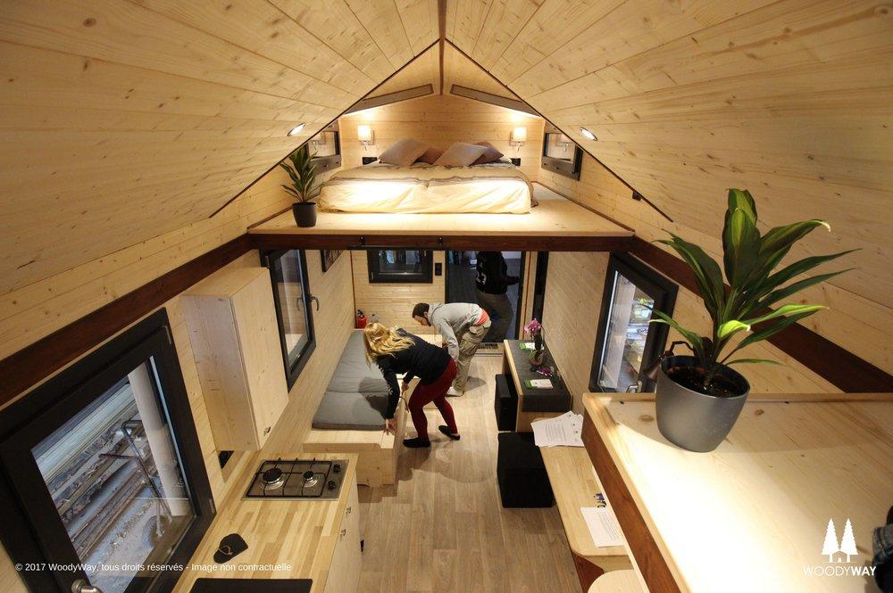 Cottage - Woody Way 19.jpg