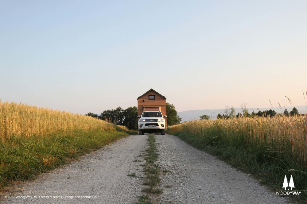 Cottage - Woody Way 22.jpg
