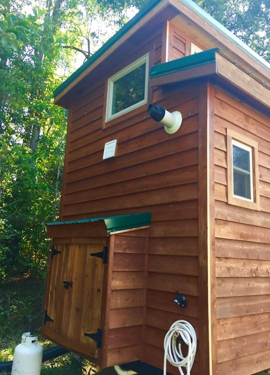 Cider Box Tiny House 3.jpg
