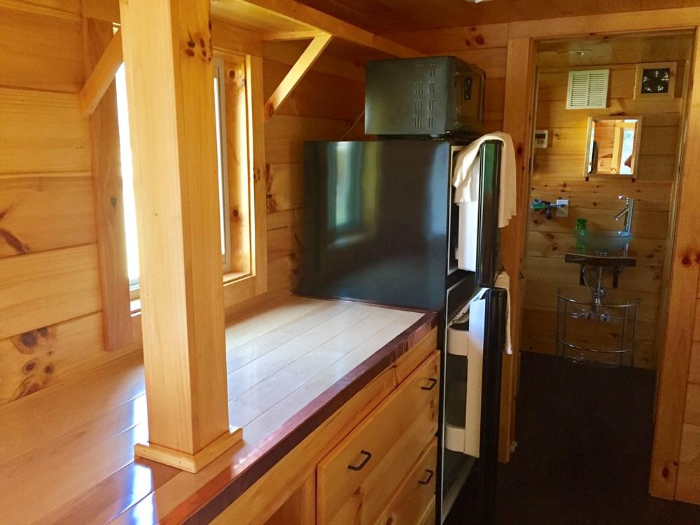 Cider Box Tiny House 4.jpg