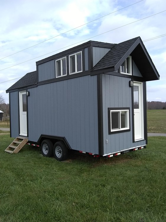 Bronston Tiny House 2.jpg