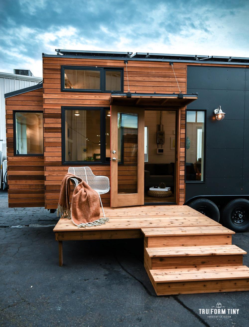 Urban Payette Tiny House 5.jpg