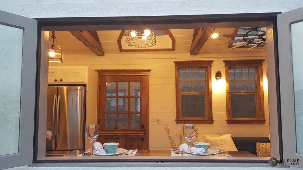 Phoenix - Alpine Tiny Homes 6.jpg