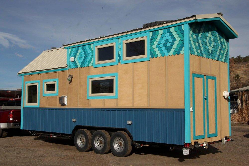Judy Blue Eyes - SimBLISSity Tiny Homes.jpg