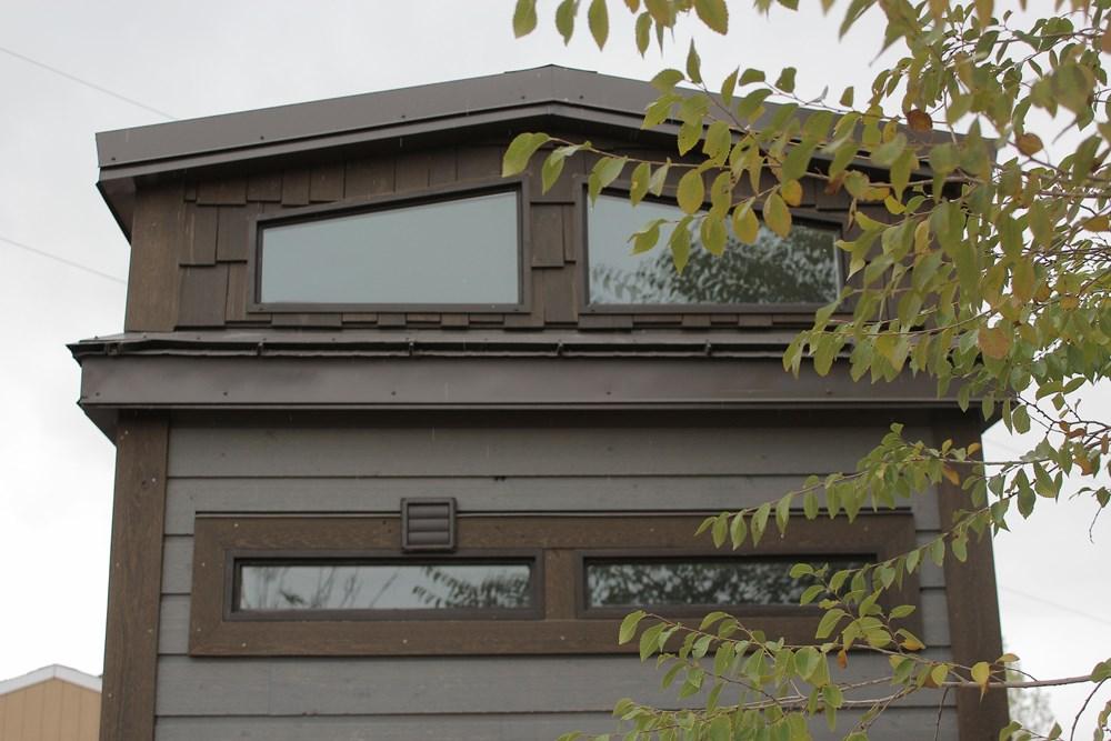 Riverton Tiny House 3.jpg