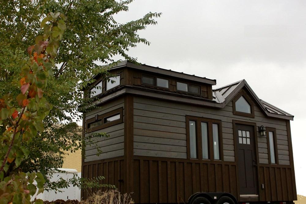 Riverton Tiny House .jpg