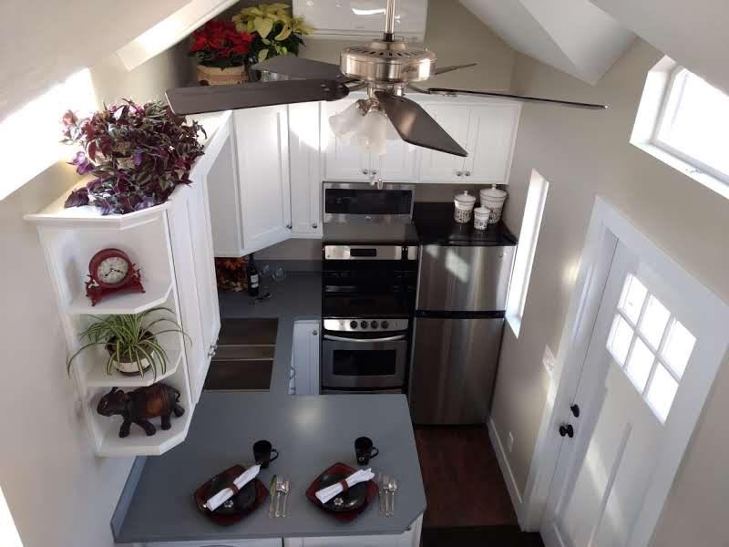 Riverton Tiny House 6.jpg