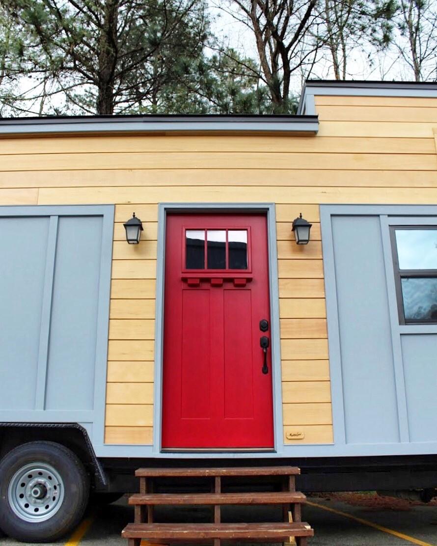Juniper - Mustard Seed Tiny Homes 2.jpg