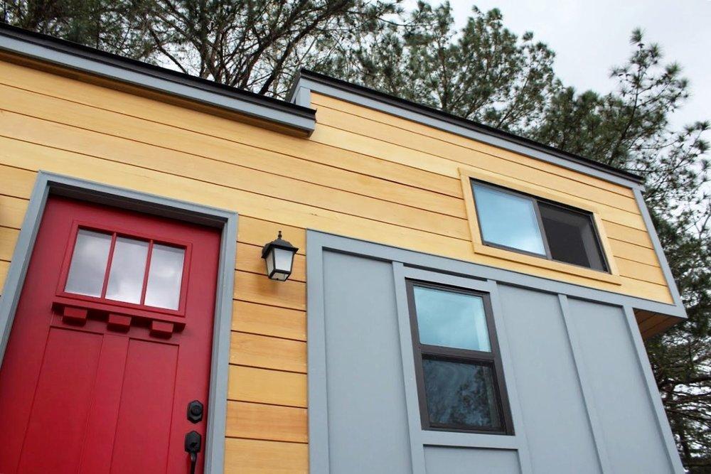 Juniper - Mustard Seed Tiny Homes 3.jpg