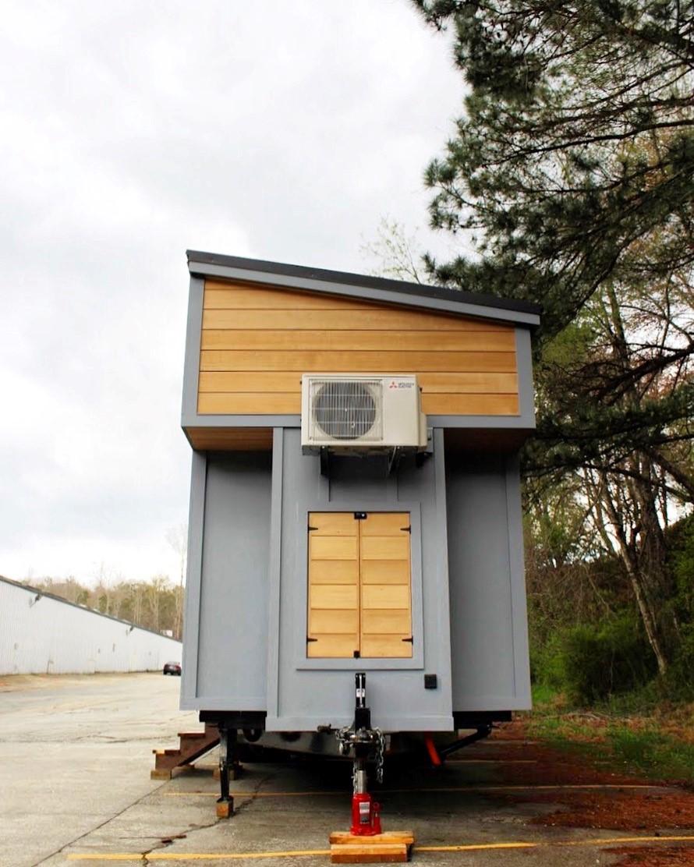 Juniper - Mustard Seed Tiny Homes 6.jpg