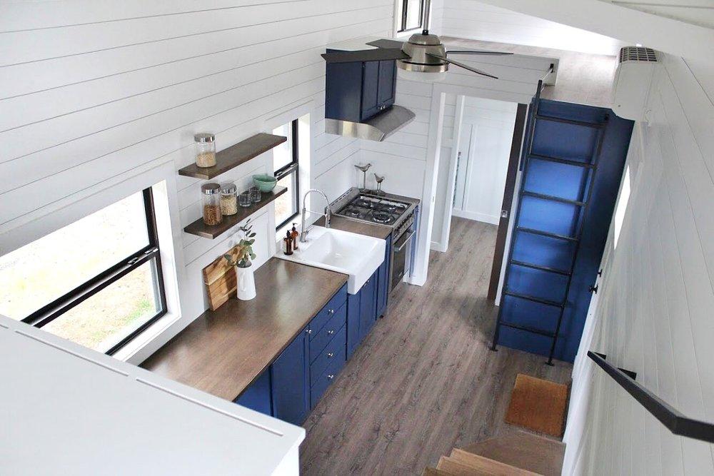 Juniper - Mustard Seed Tiny Homes 19.jpg