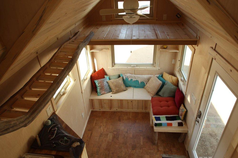 Open Sol - Simblissity Tiny Homes 2.jpg