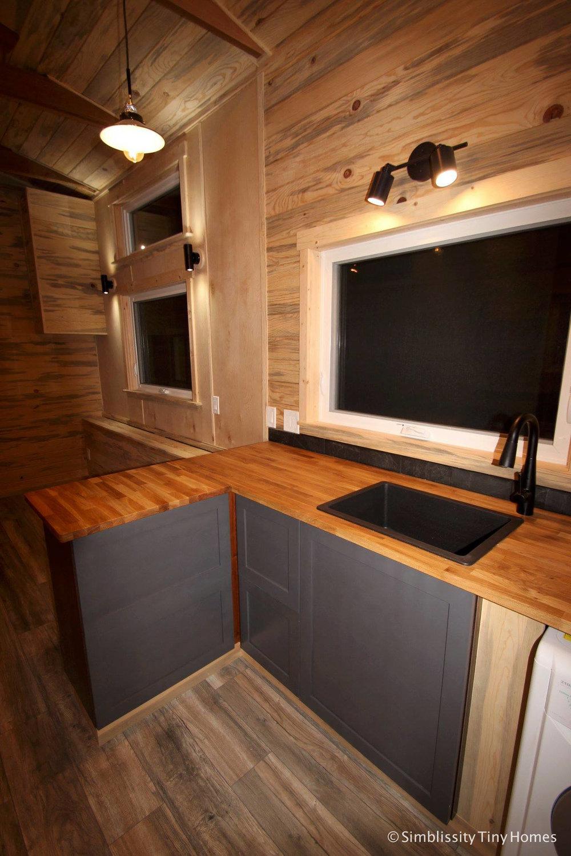 Pam - SimBLISSity Tiny Homes 10.jpg