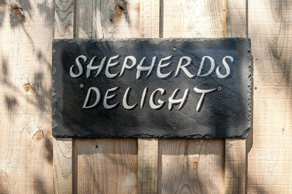 Shepherds Delight Hut 10.jpg
