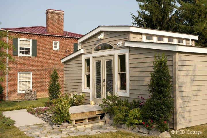 MED Cottage 2.jpg