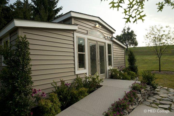 MED Cottage 3.jpg