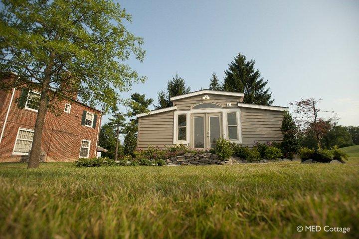 MED Cottage 4.jpg
