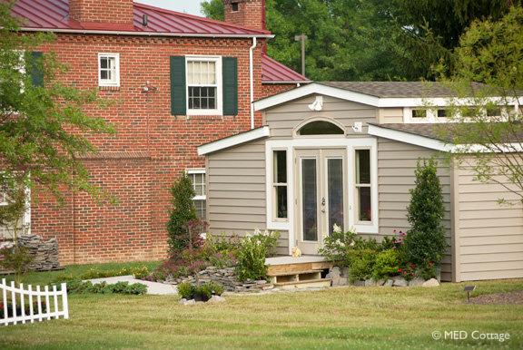 MED Cottage 5.jpg